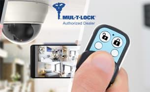 CCTV Systems