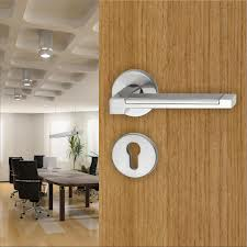 Locksmith Company Richmond Hill